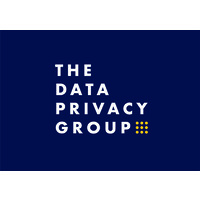 The Data Privacy Group logo