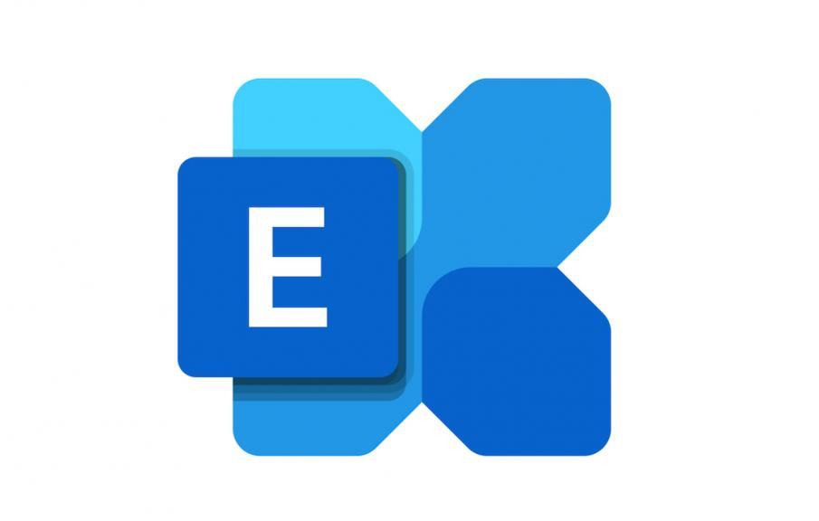 Microsoft Exchange – Nation-State Attack on Exchange Server, Update Now!