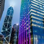 Microsoft Skills Training Hong Kong Greater China